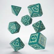 Pathfinder Agents of Edgewatch Dice Set