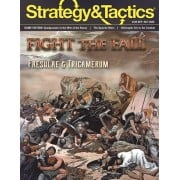 Strategy & Tactics 324 - Fight The Fall