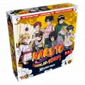 Naruto Ninja Arena - Extension Genin Pack 0