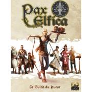 Pax Elfica - Guide du Joueur