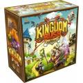 Kingdom Rush : Faille Temporelle 0