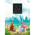 New York Zoo - EN 0