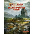 5th Edition Adventures Stains upon the Green 0