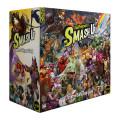 Smash Up : L'Énorme Boîte pour Geek 0