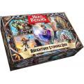 Hero Realms Adventure Storage Box 0