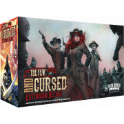 The Few and Cursed - Extension Deluxe