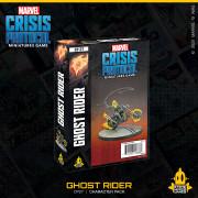 Marvel Crisis Protocol - Green Goblin