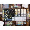 SpaceCorp 2025-2300 1