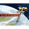 Leaving Earth - Stations Expansion Version 2 0