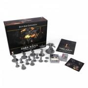Dark Souls: Iron Keep Expansion