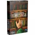 The West Kingdom Tome Saga 0