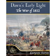 Dawn's Early Light - The War of 1812