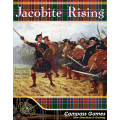 Commands & Colors Tricorne - Jacobite Rising 0