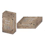 Card Crate