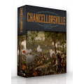 Chancellorsville 1863 0