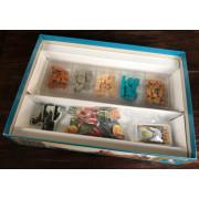 Plastic Token Box (Large)