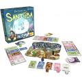 Die Seher von Santiiba 2