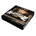 Escape Game : Alcatraz 0