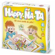 Happy Na Ta