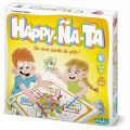 Happy Na Ta 0