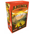 Animix Park 0