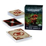 W40K : Codex Supplement - Blood Angels (9ème Edition)