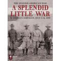 A Splendid Little War 0