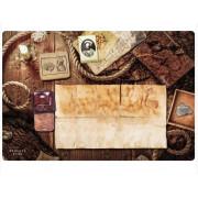 "Playmats - Mousepad - Arkham Horror: The Card Game - 23.5 x 17.75"""