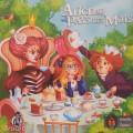 Alice au Pays des Mots 0
