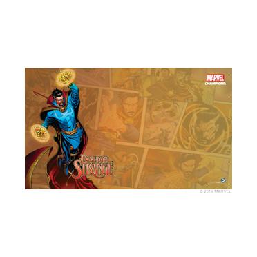 Marvel Champions : Doctor Strange Game Mat