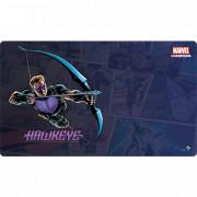 Marvel Champions : Hawkeye Game Mat