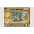 Invasions 1