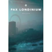 Liminal - Pax Londinium