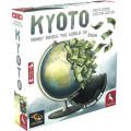Kyoto 0