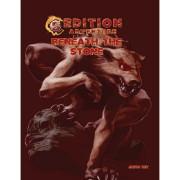 5th Edition Adventures Beneath the Stone