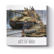 Flames Of War - Art of War