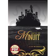 Contes de Minuit - Version PDF