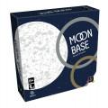 Moon Base 0