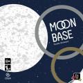 Moon Base 1