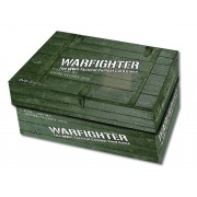 Warfighter WWII Expansion 05 - Ammo Box