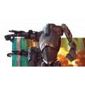 Star Wars : Légion - Super Droïdes de Combat B2 4