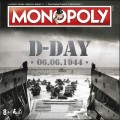 Monopoly - D-Day: 06.06.1944 0