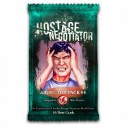 Boite de Hostage Negotiator - Abductor Pack 8