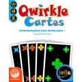 Qwirkle Cartes 0