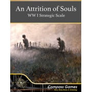 Attrition of Souls