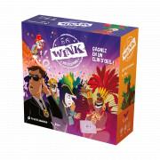 Wink - Nid d'Espions