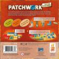Patchwork VF 1