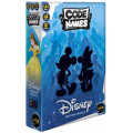 Codenames Disney 0
