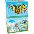 Time's Up : Kids Chat 0