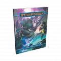 Starfinder - Xéno-Archives 2 0